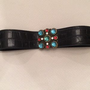 Accessories - Women's belt